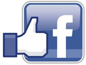 facebook logo dierenarts